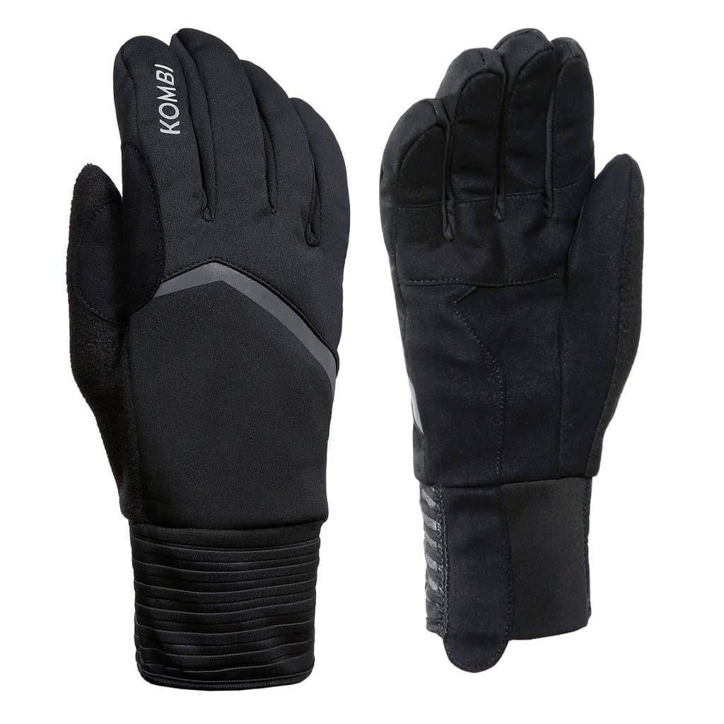 kombi the stealth gloves
