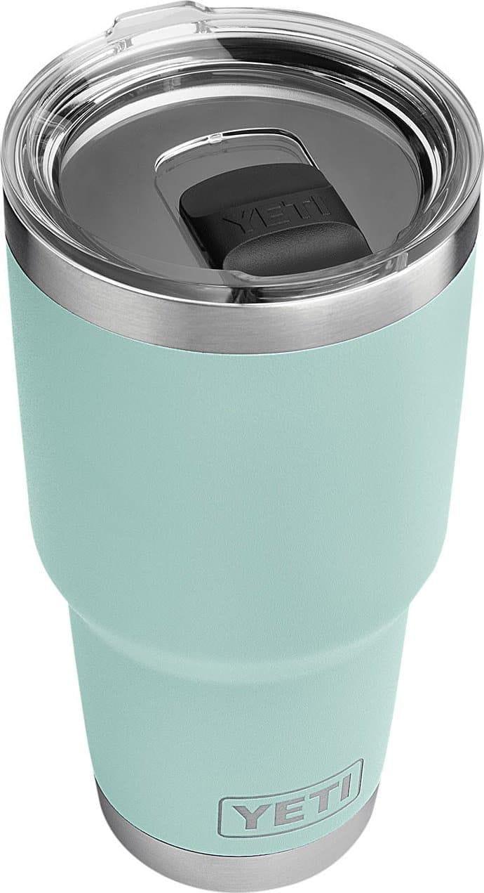 Au Garder Chaud 5 Café Tasses Pour Isothermes Votre fm6yYbI7gv