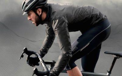 Castelli, Catlike, Garneau, Mavic, POC, Smith Optics, SUGOi. How to Choose the Right Cycling Shorts.