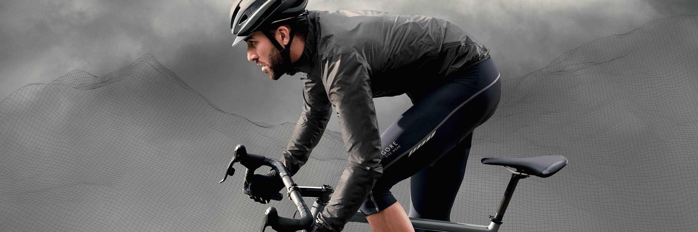 Castelli, Catlike, Garneau, Mavic, POC, Smith Optics, SUGOi. How to Choose the Right Cycling Shorts