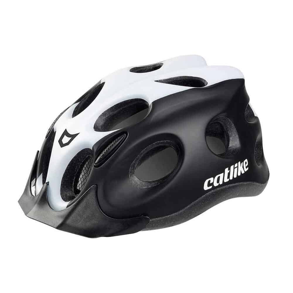 cycling helmets  mountain vs road