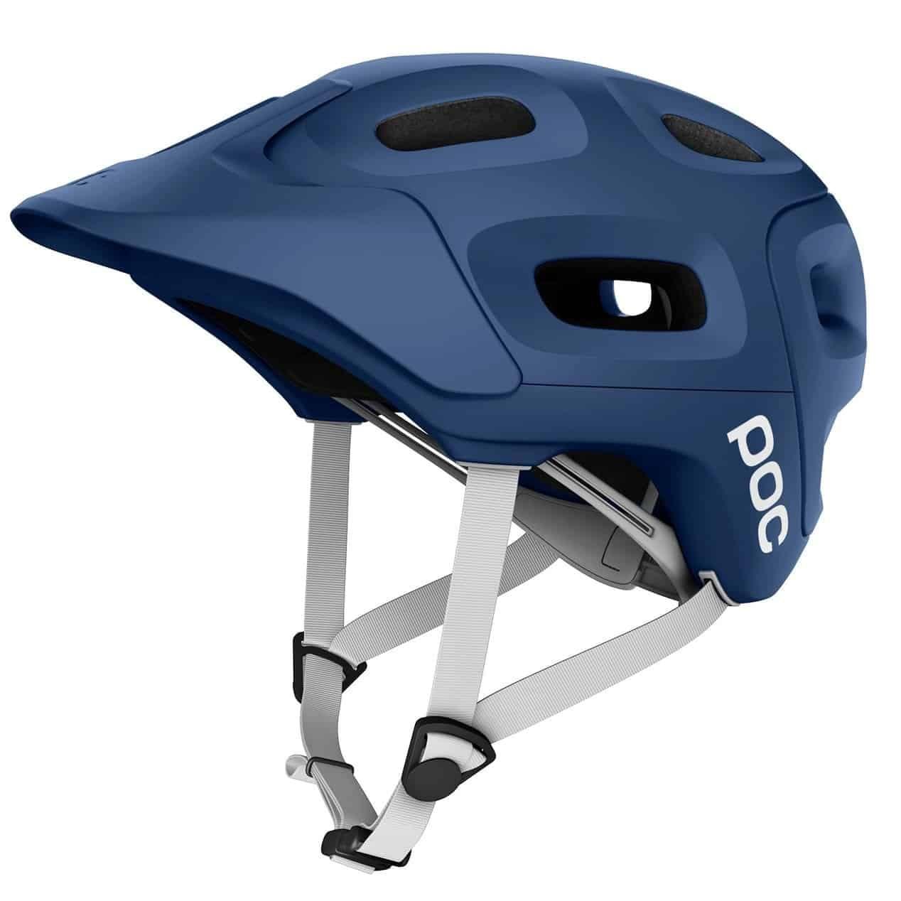 Cycling Helmets: Mountain VS Road   Altitude Blog