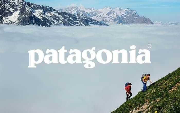 Altitude Sports | Patagonia