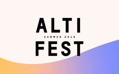 Alti Fest, Coupons, Discounts. Save During Alti Fest.