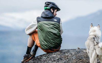 The North Face. The North Face Men's Fanorak Reviewed.