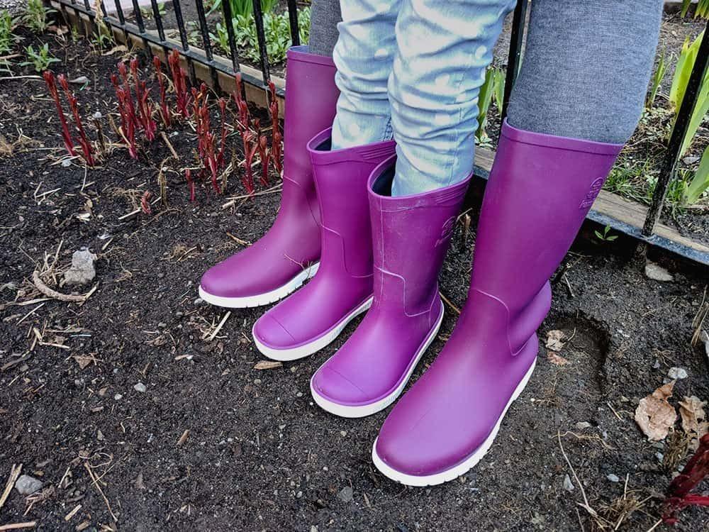 e6faf339b5b Kamik Jessie and Riptides Boots Reviewed   Altitude Blog
