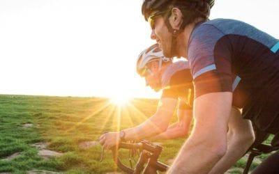 Vélo & cyclisme. Sportful : vêtements de vélo conçus pour les athlètes.