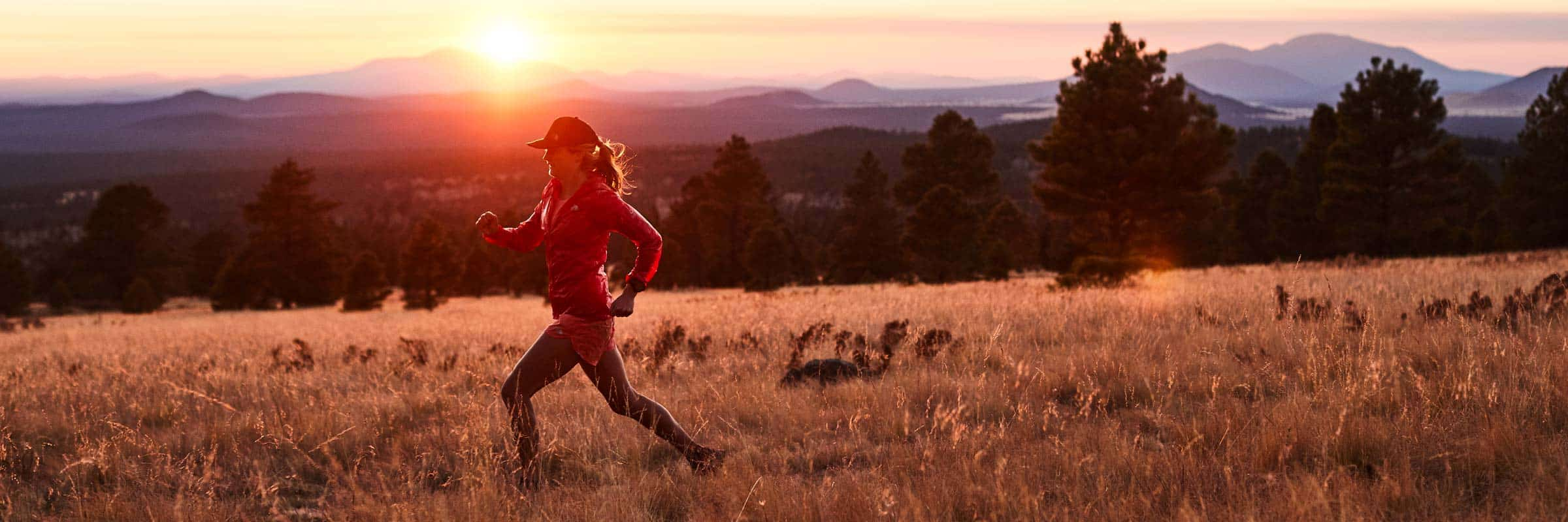 The North Face Flight Series: Tackle the Trails in Lightweight Running Gear