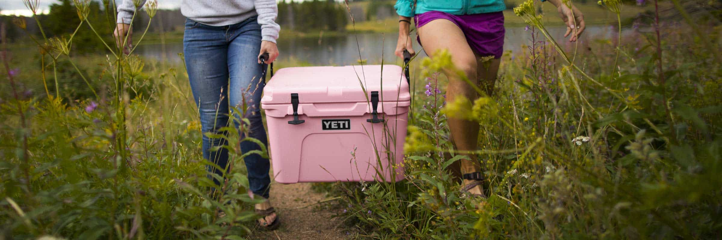 Coleman, Pelican, YETI. Best Hard Coolers for Summer 2018