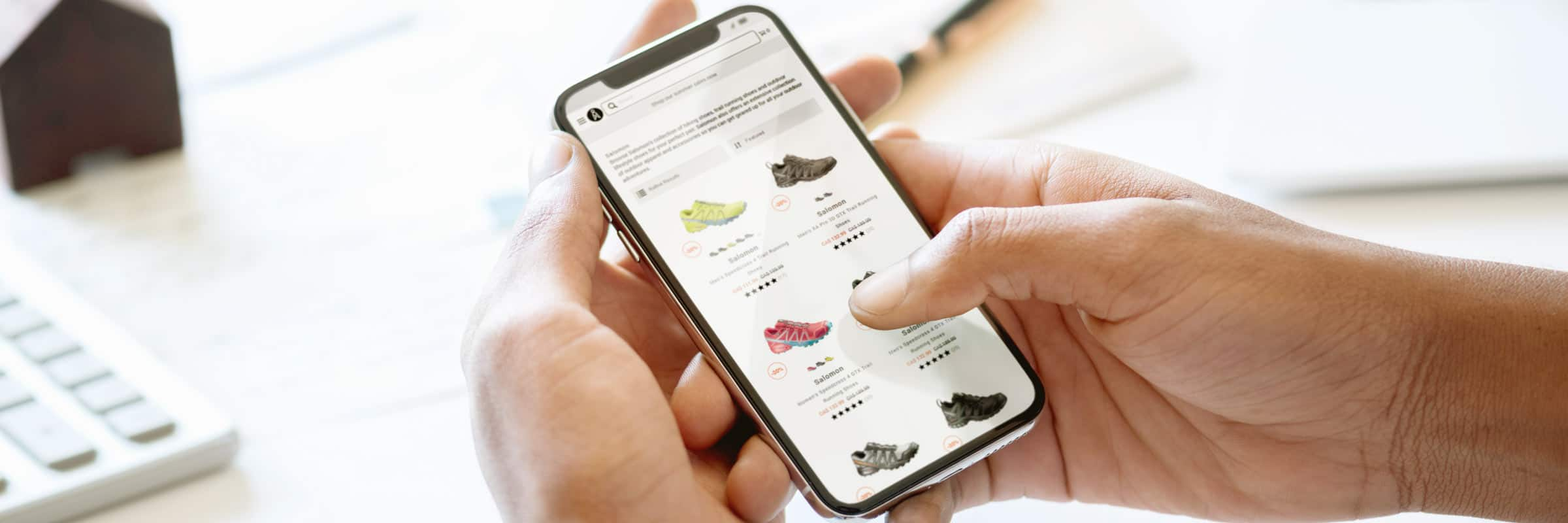 Running, Salomon. Salomon Deals & Discounts for March 2019