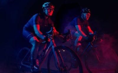 Garneau, Vélo & cyclisme. Ensemble de vélo Altitude Sports X Garneau: découvrez l'édition 2018.