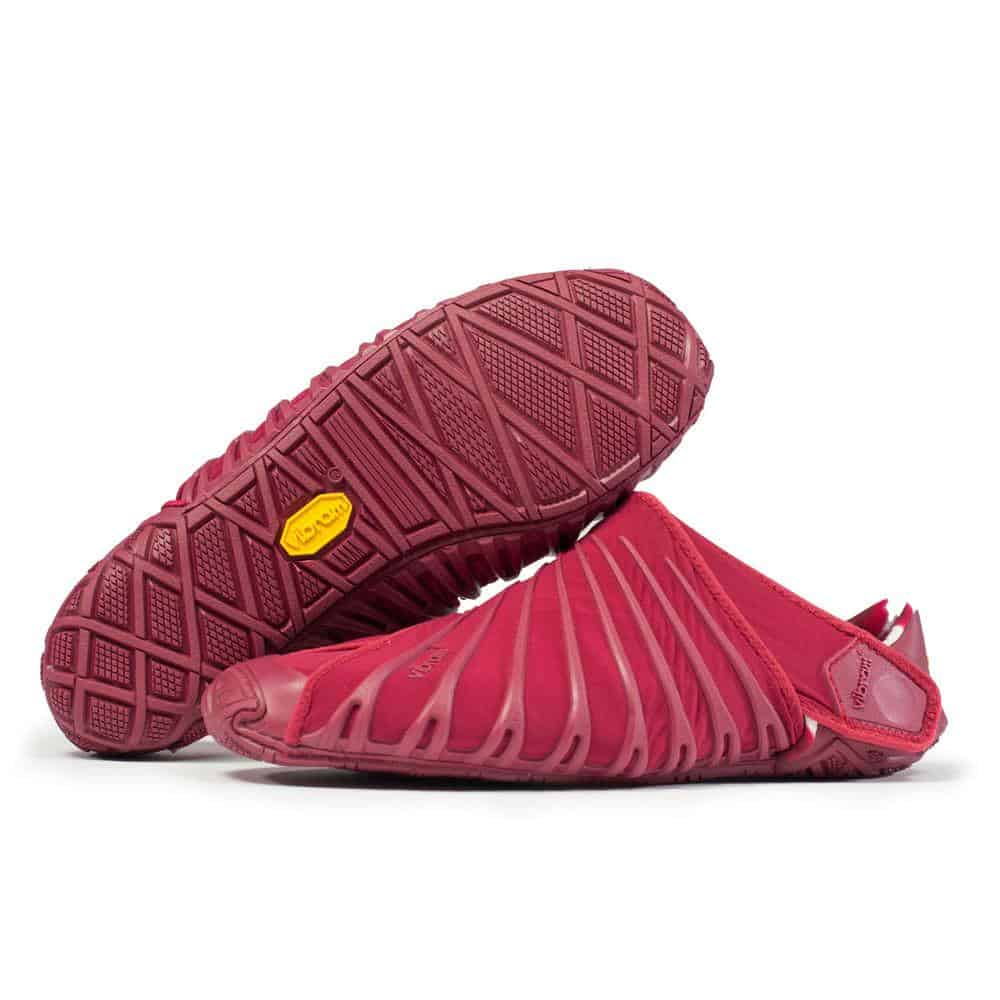345cbaccba Vibram® Furoshiki Shoe Review - Altitude Blog