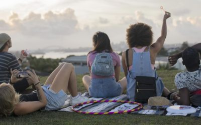 JanSport. Head Back to School in Style with JanSport Backpacks.