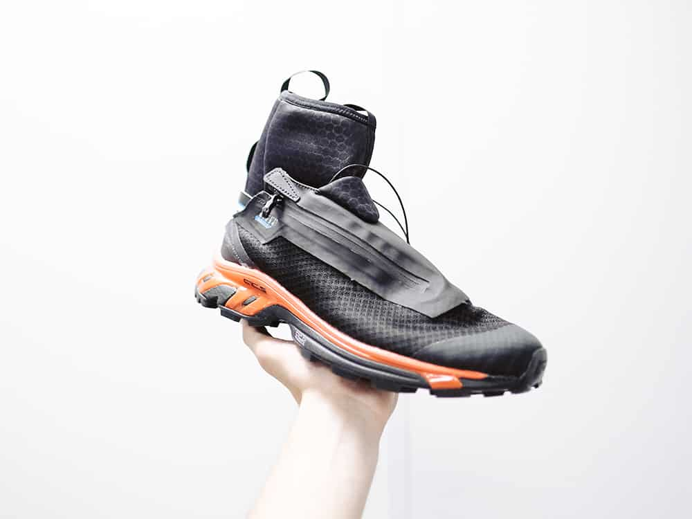 super popular 09107 fa097 Interview with Jean-Philippe Lalonde, Lifestyle Footwear ...
