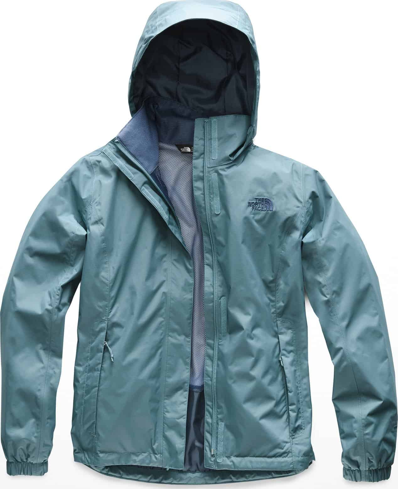 8c726a797 How to Find the Best Rain Jacket | Altitude Blog
