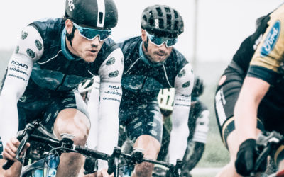 . Garneau: a Core Cycling Brand.