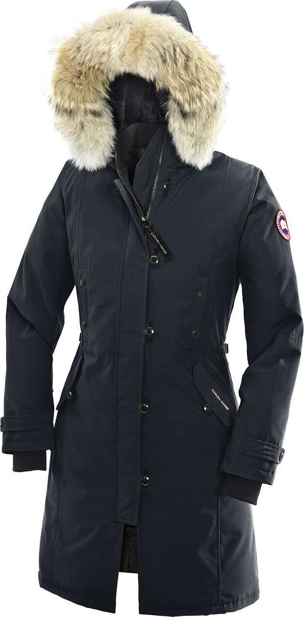 469185d5505 Canada Goose Sizing Chart | Altitude Blog