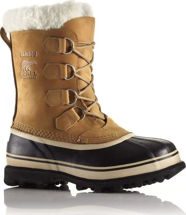 trouver les d'hiver Altitude Blog Comment meilleures bottes DH2YEeIW9
