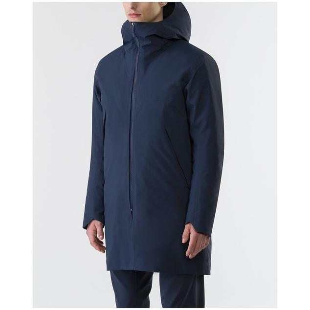 94650dc5bb39 Most Popular Men s Coats For February 2019