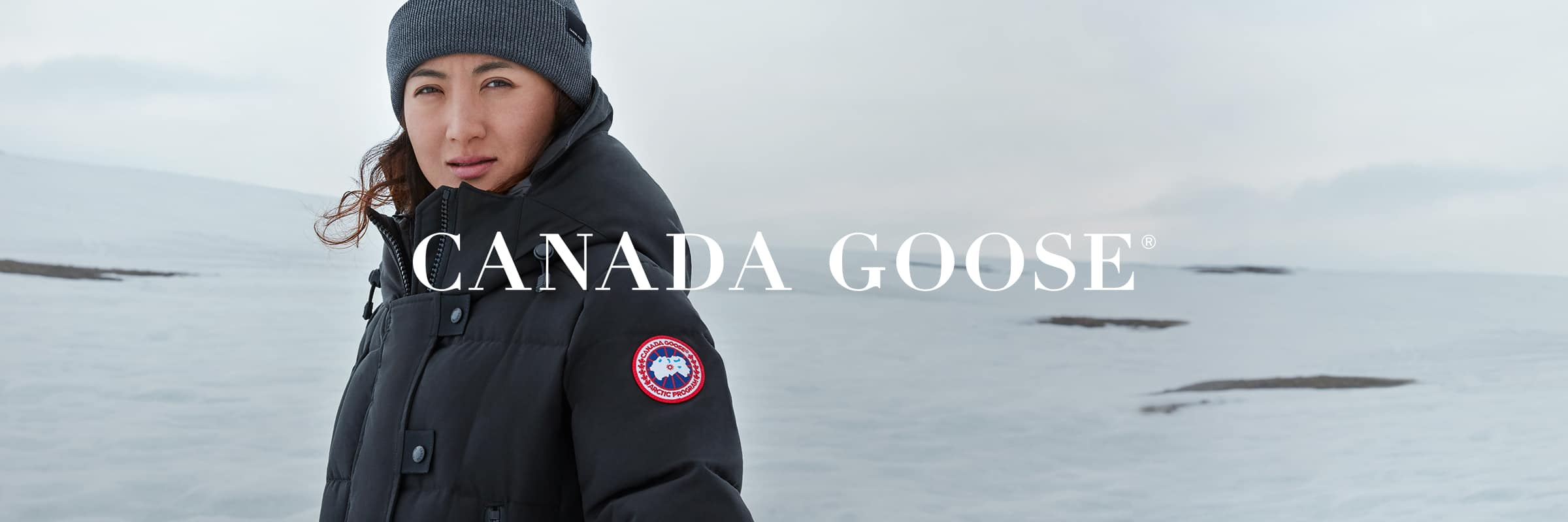 Best Canada Goose Parkas for Winter 2021