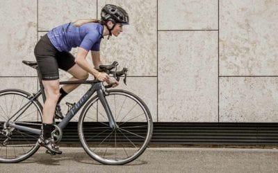 Vélo & cyclisme. 13 idées cadeaux à offrir aux cyclistes.