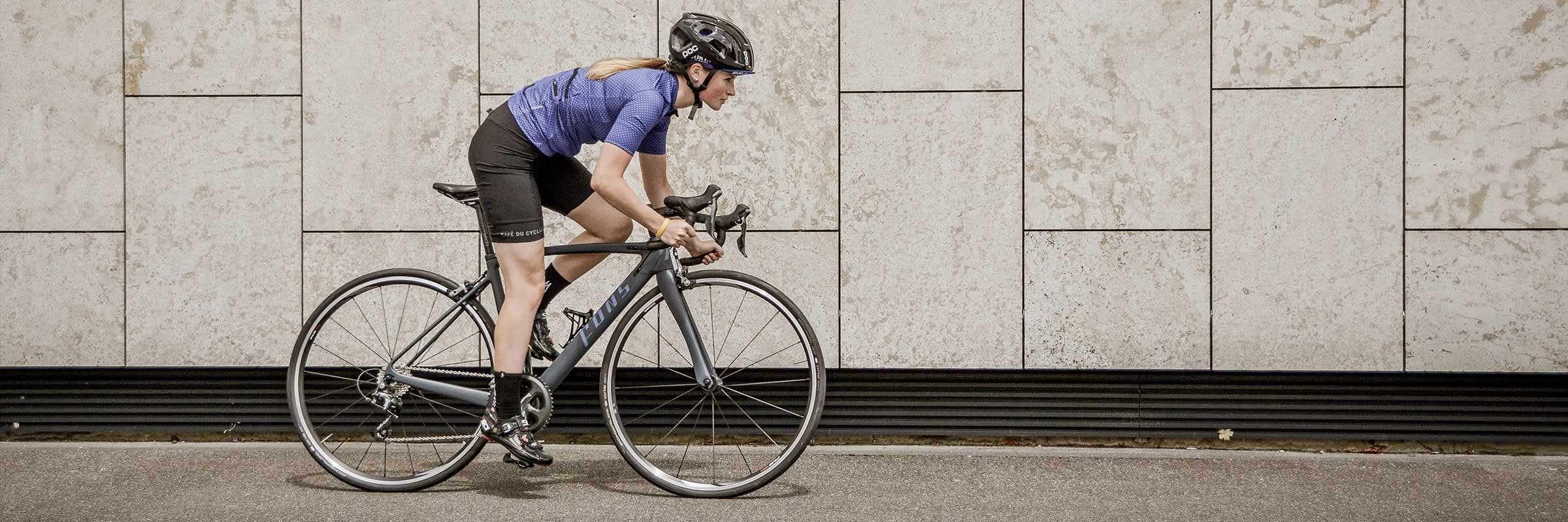 Vélo & cyclisme. Les meilleurs cadeaux à offrir aux cyclistes