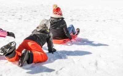 Bogs, Enfants, Hiver, Kamik, Sorel. Top 3 des bottes pour enfants: pour rester au chaud pendant les saisons froides.
