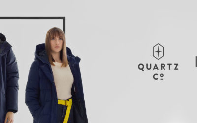 Quartz Co.. Altitude Sports x Quartz Co. | Meet Jane & Clark.