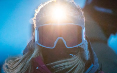 Anon, Oakley, Ski & Snowboard, Smith Optics, Spy. How to Choose the Right Goggles.