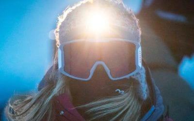 Anon, Oakley, Ski & snowboard, Spy. Comment choisir vos lunettes de ski.