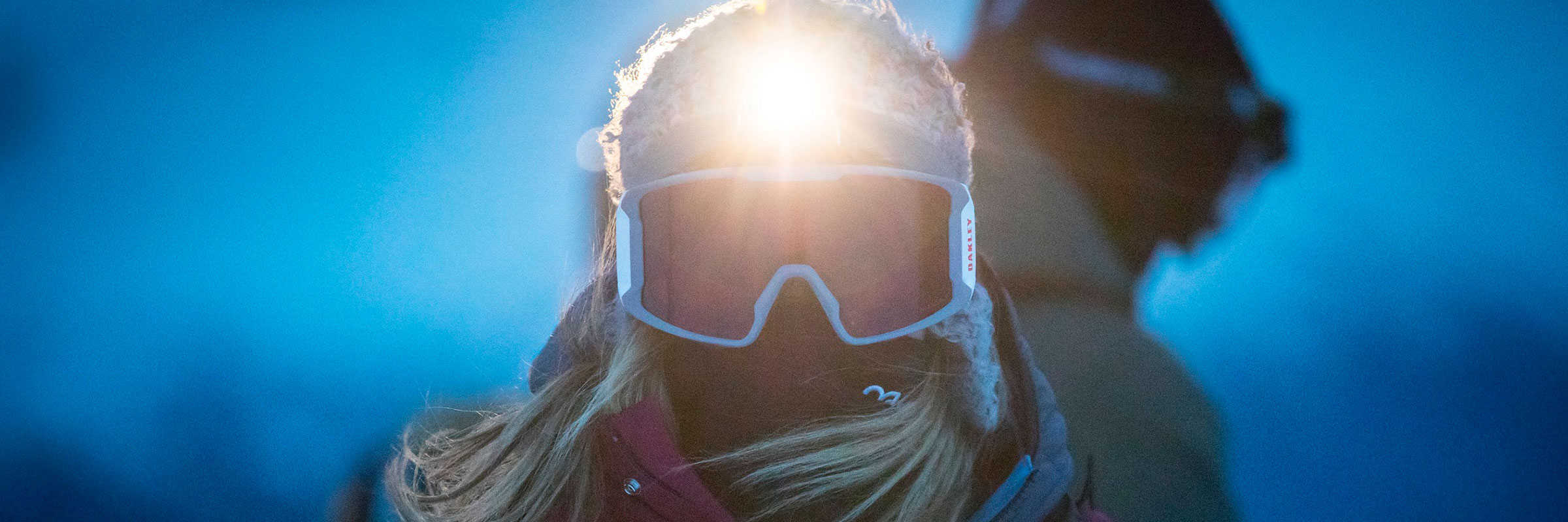 How to Choose the Right Goggles