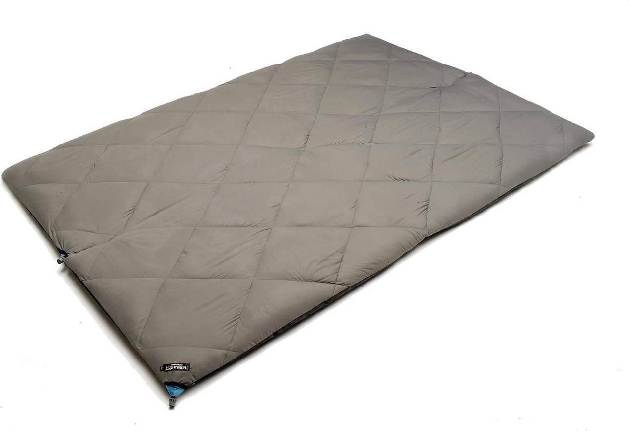 Matelas Down Couple Therm-a-Rest