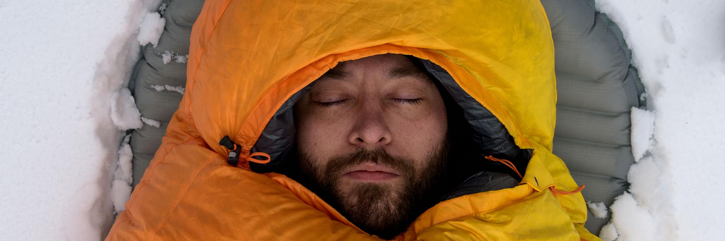 Sleeping Bags, Therm-a-Rest. Therm-a-Rest Oberon Sleeping Bag Reviewed