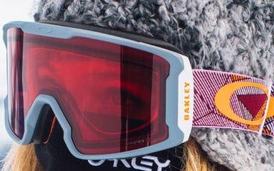 Anon. Pourquoi mes lunettes de ski font-elles de la buée et comment régler le problème?.