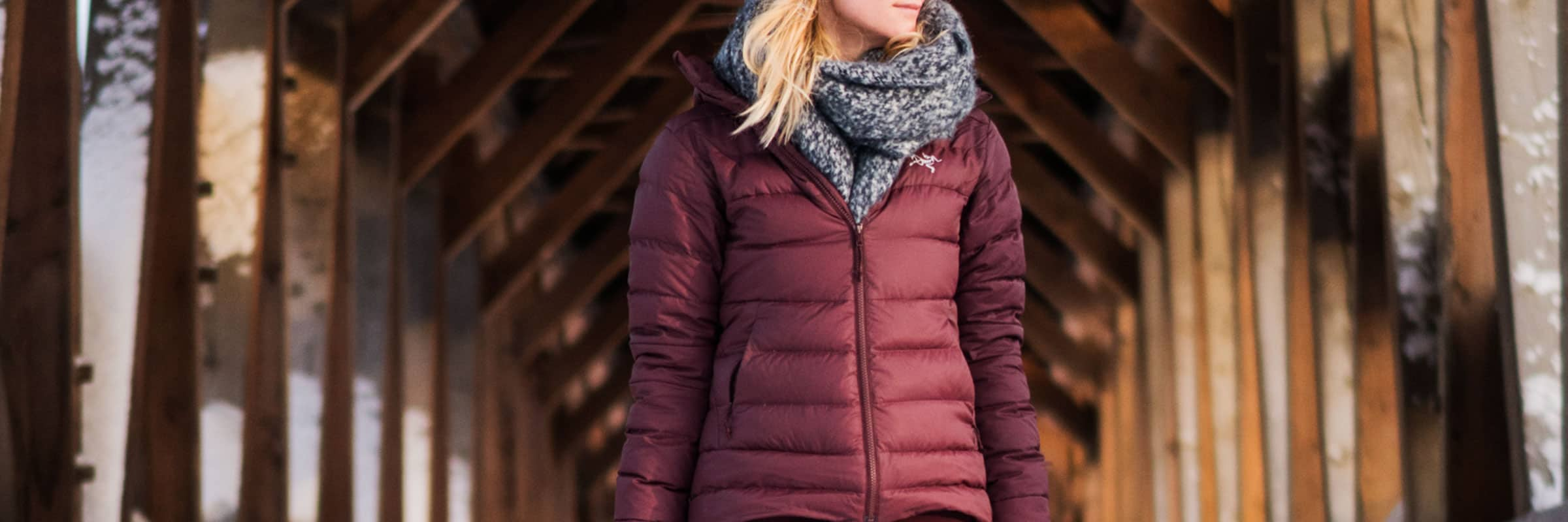 Arc'teryx, Ski & Snowboard. Arc'teryx Women's Thorium AR Hoody Reviewed