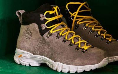 Diemme, Grenson, Red Wing Shoes, Viberg, Wolverine. 5 marques de souliers haut de gamme pour compléter vos tenues avec style.