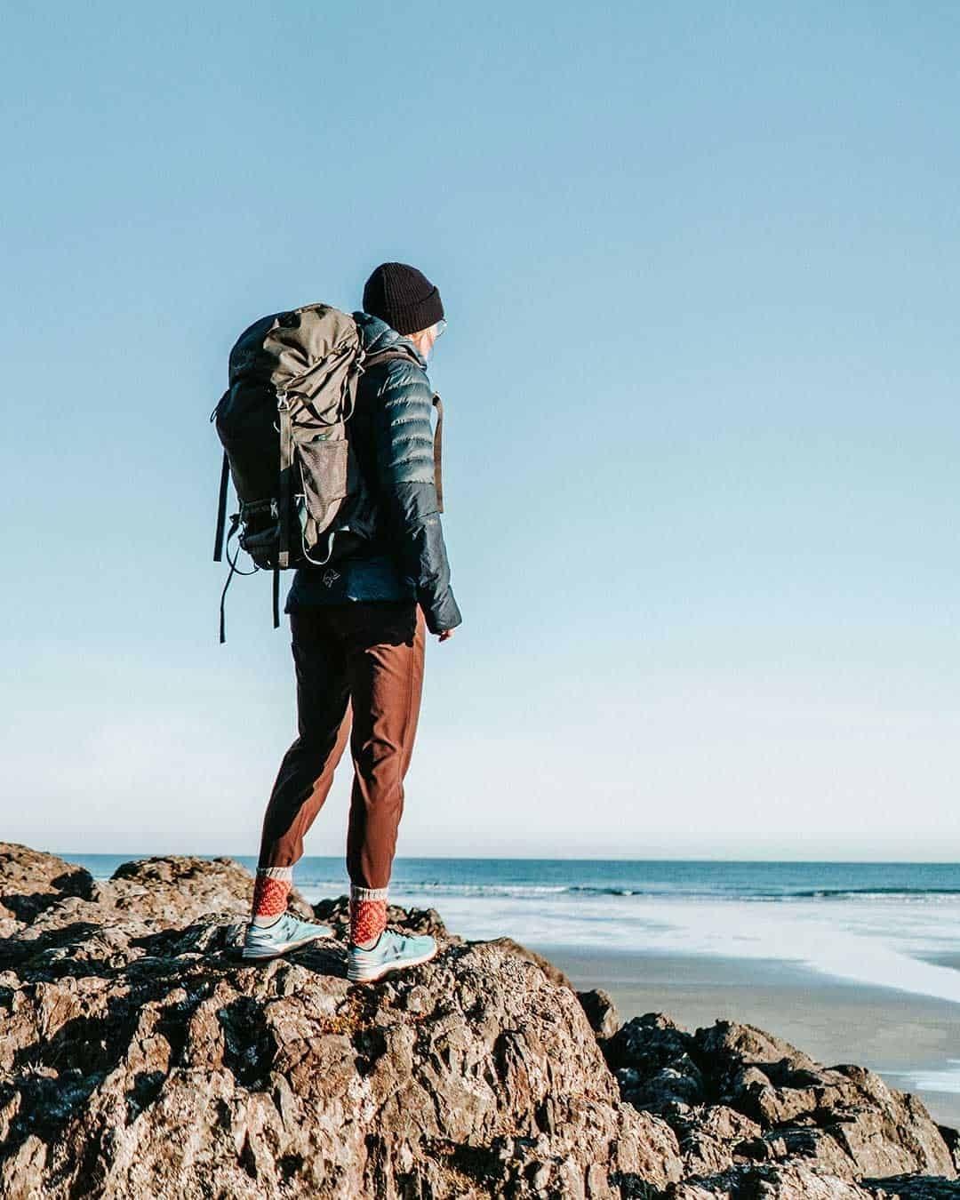 Les meilleurs sacs de randonnée en 2020