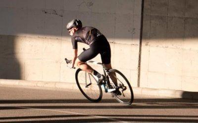 Vélo & cyclisme. Cet été, pédalez avec nos nouvelles marques de vélo.