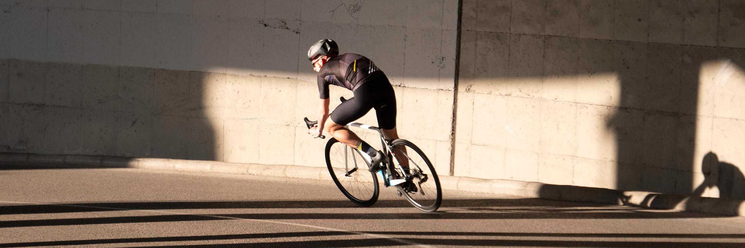 Cet été, pédalez avec nos nouvelles marques de vélo