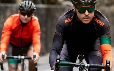 . Ensemble de vélo Altitude Sports X Garneau: l'édition 2019 est arrivée.