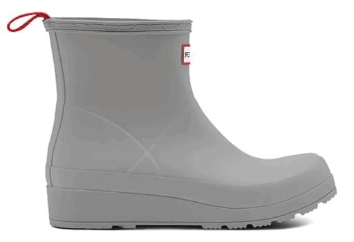Hunter - Original Play Rain Boot - Women's