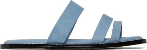 Anzu Sandals