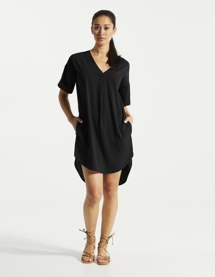 ENI Dress