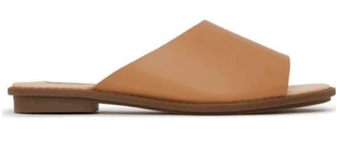 Lunna Sandals