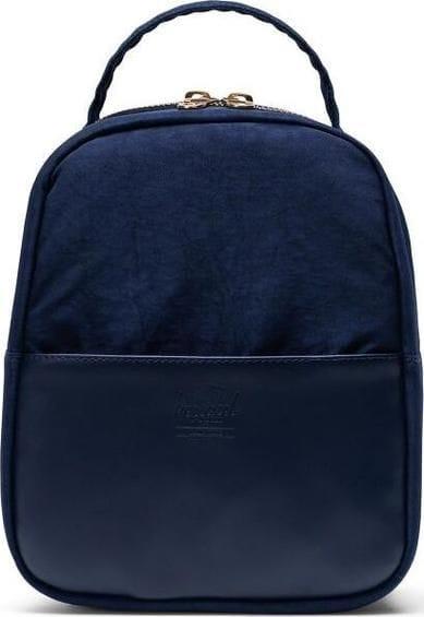 Orion Mini Backpack - Herschel Co