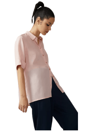 Vallier - Riverdale short sleeve shirt