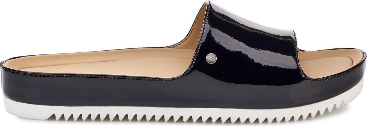 63c1f634a18 UGG Women's Summer Sandals: Not just a cozy winter boot brand