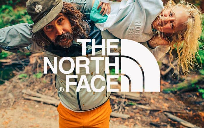 Altitude Sports | The North Face