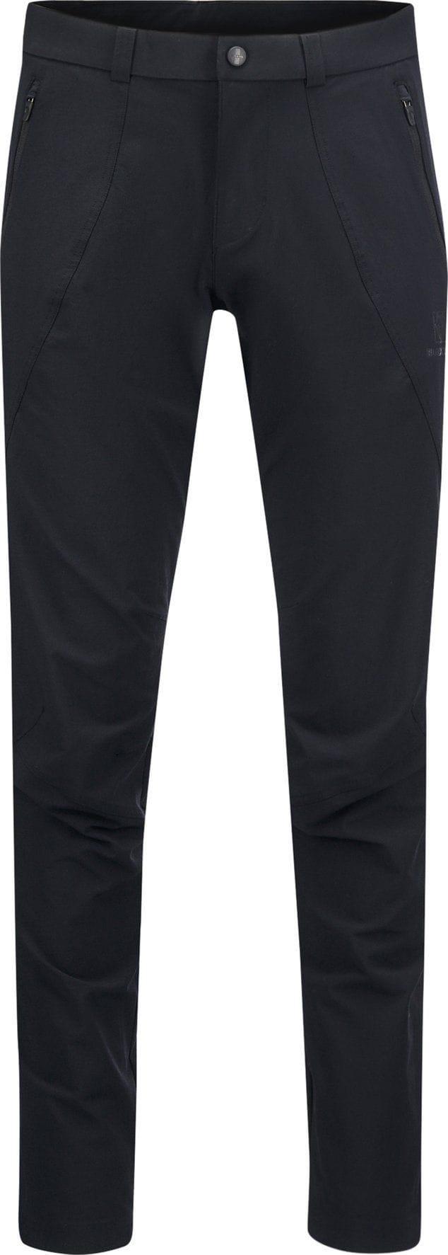 Blackyak Randall Pants