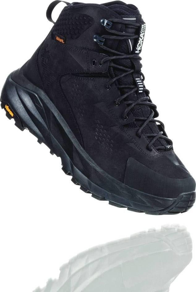 Hoka One One Sky Kaha Running Shoes